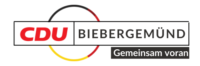 CDU Biebergemünd
